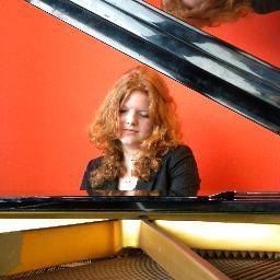 Aletta Zwollo