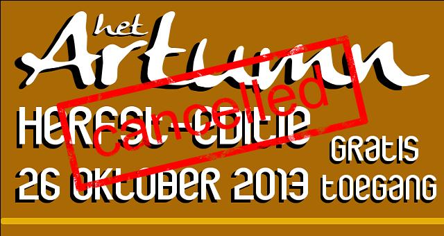 ARTUMN_header_2013[85%]