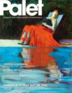 Paletmagazine juni2013